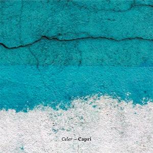 Celer – Capri (2009)