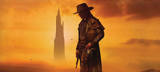Dark Tower Tee Gallery