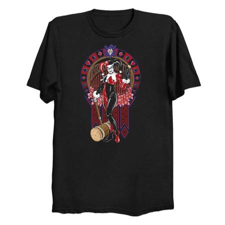 Hey Puddin T-Shirts