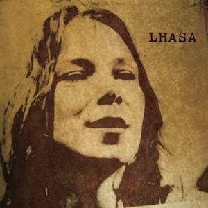 Lhasa de Sela – Lhasa (2009)