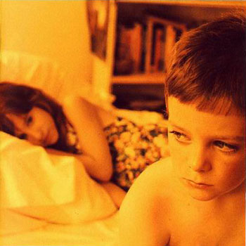 The Afghan Whigs – Gentlemen (1993)
