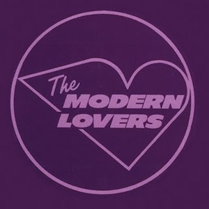 The Modern Lovers – The Modern Lovers (1976)
