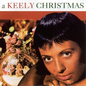 Keely Smith – A Keely Christmas (1960)