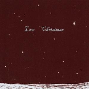 Low – Christmas (1999)
