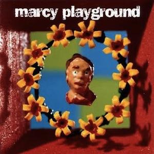 Marcy Playground – Marcy Playground (1997)